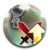 FFRK Dragoon's Determination Icon