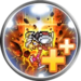 FFRK Earth's Faith Icon