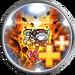 FFRK Earth's Faith Icon