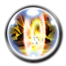 FFRK Earth Ironfist Icon