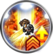 FFRK Maximum Revolver Icon