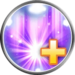 FFRK Miracle Veil Icon