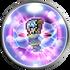 FFRK Rampart FFXIV Icon