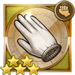FFRK Work Glove FFVII