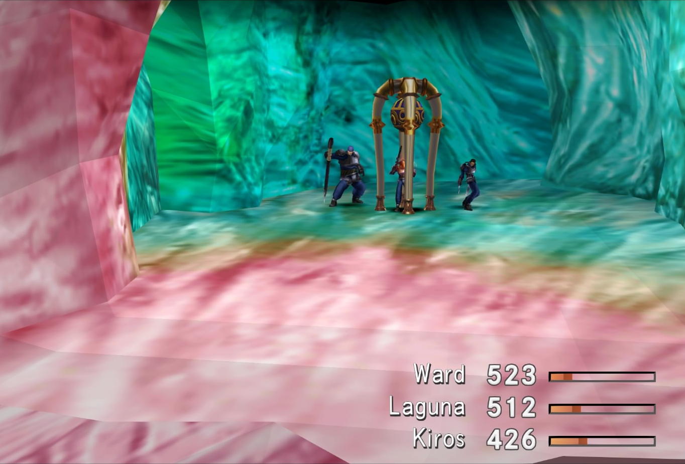 File:FFVIII Head Bump.png