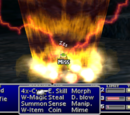 Berserk (ability)