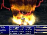Mystify (Final Fantasy VII)