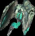 FFXIII enemy Vespid.png