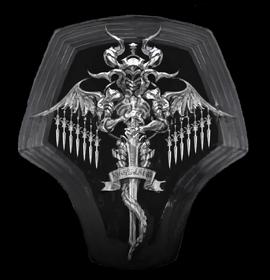 Kingsglaive Symbol Art