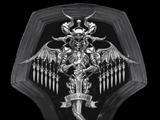 Kingsglaive (group)