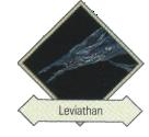 Leviathan Icon FFXV
