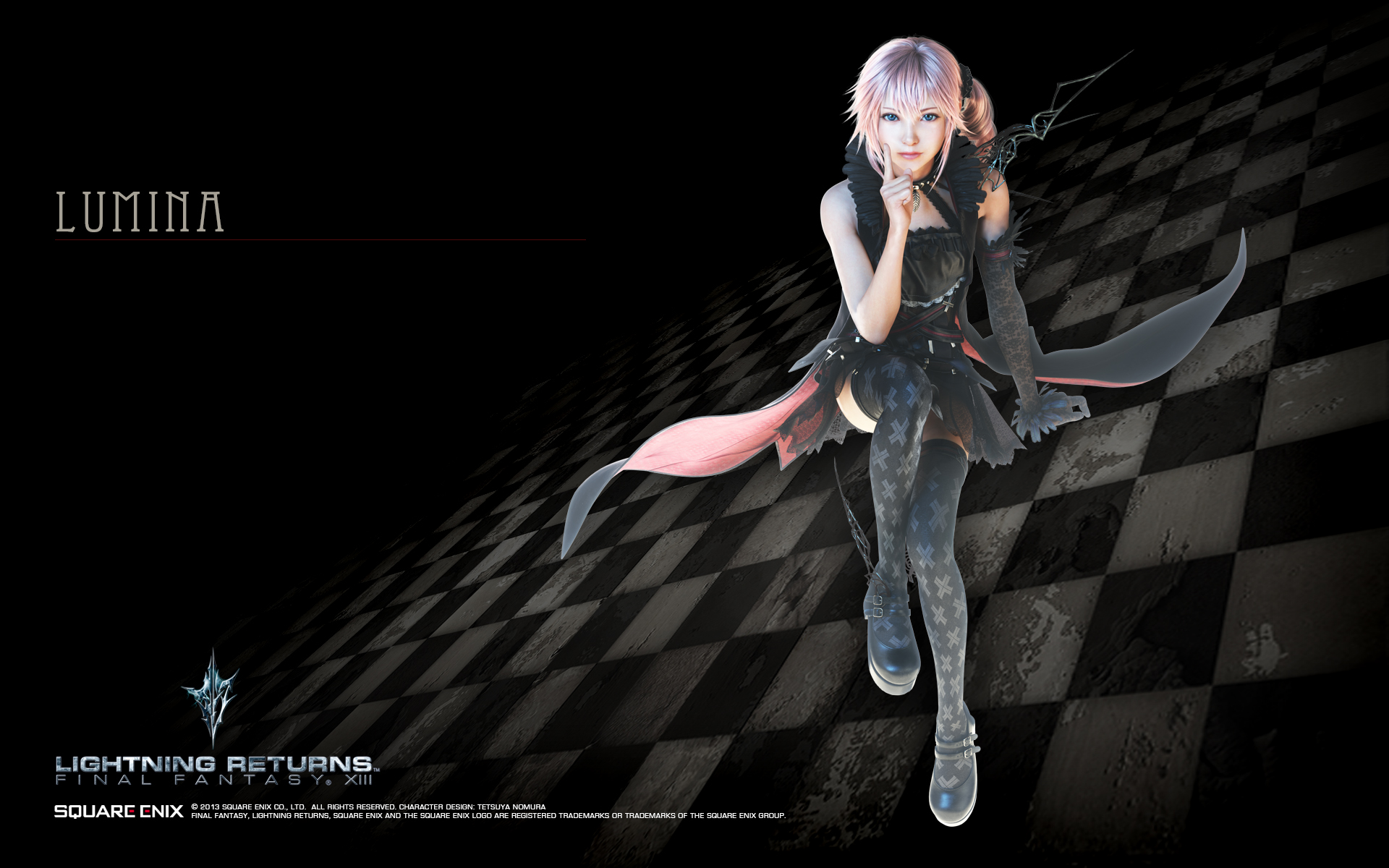 image - lumina wallpaper 1920x1200 | final fantasy wiki | fandom