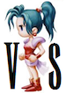 MM3 Versus