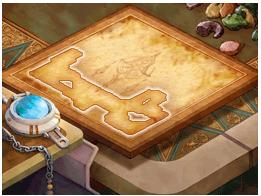 Map YmirQulRange1 RW