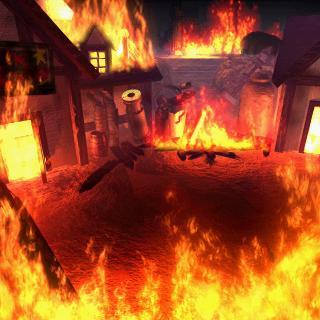File:Nibelheim Burns.jpg