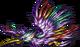 QuetzalliFF6