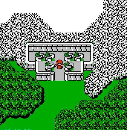File:Salmando NES.jpg