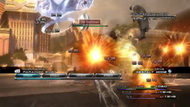 File:Tail Hammer FFXIII.PNG