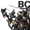 BC&LO OST.jpg