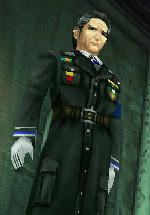 Caraway in overseas Final Fantasy VIII comparison shot.png