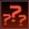Confusion icon in FFXV