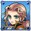 DFFNT Player Icon Faris Scherwiz DFFOO 001