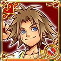 DFFNT Player Icon Tidus KH 001