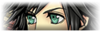 DFFOO Machina Eyes