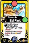 EM Field