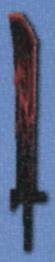 File:FF4-BloodSword-DS.png