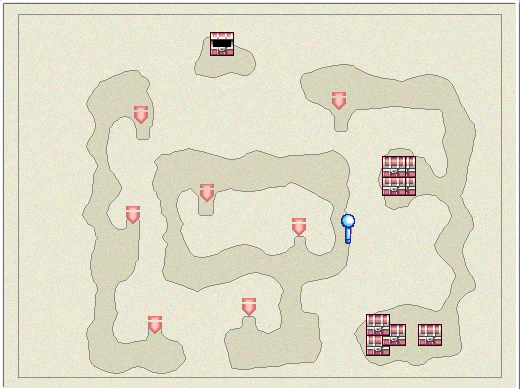 File:FFIVDS Sylph Cave B2 Map.png