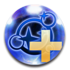 FFRK Concentration Icon