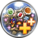 FFRK Cooking Investigation Icon