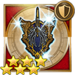 FFRK Dragon Shield FFII