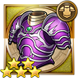 FFRK Force Armor FFIV