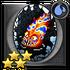 FFRK Octomammoth FFIV Manastone