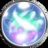 FFRK Reis's Wind Icon