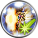 FFRK Rondo of Light Icon