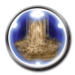 FFRK Shifting Sands Icon