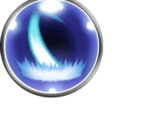 Soul Break/Final Fantasy VII