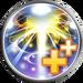 FFRK Unknown Ashe SB Icon 4
