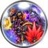 FFRK Unknown Braska SB Icon