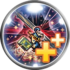 FFRK Unknown Tyro SB Icon
