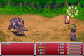 FFV Protect.png