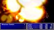 Flare (FFIPSP)