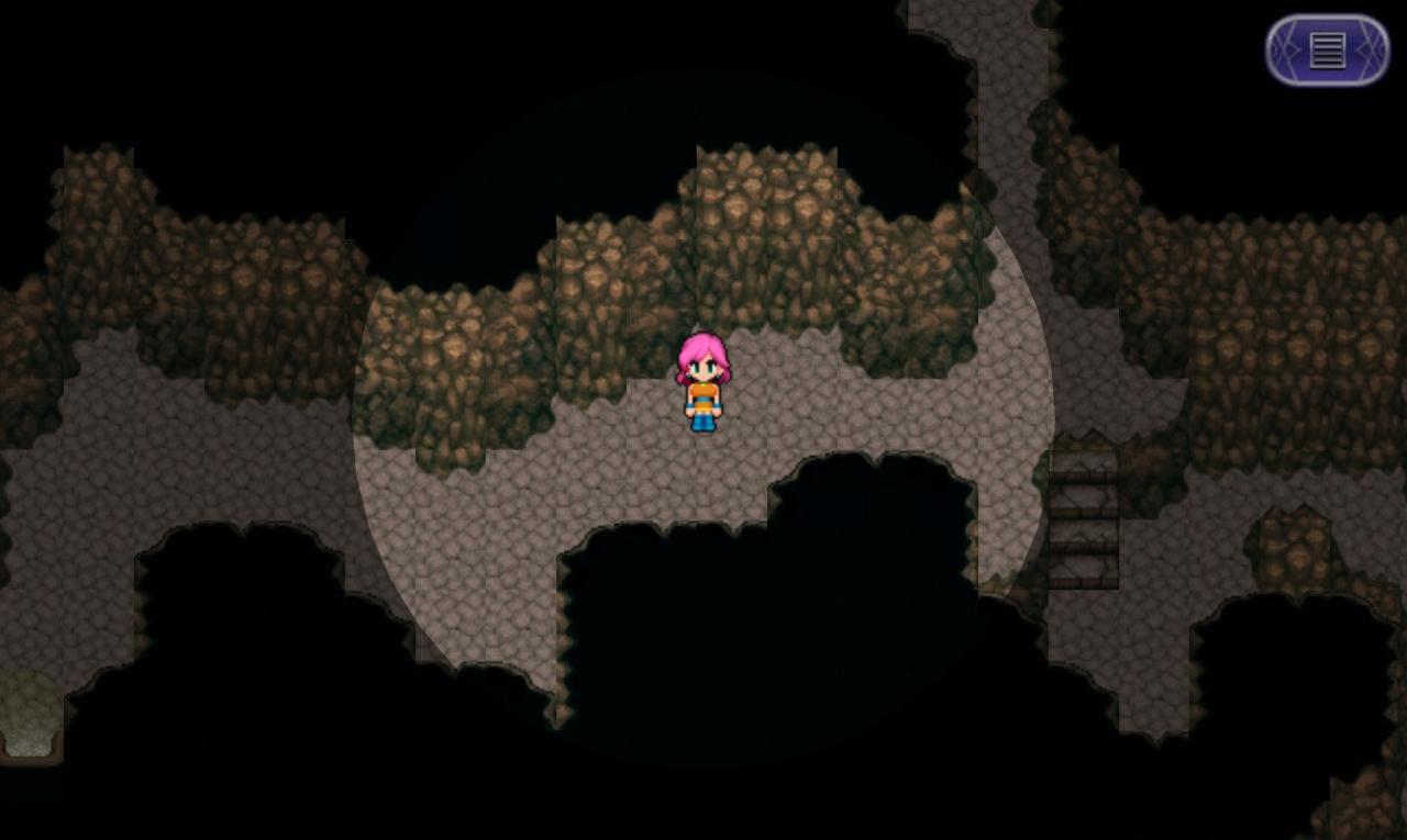 Gil Cave Final Fantasy Wiki Fandom Powered By Wikia