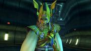 Lord Zaon