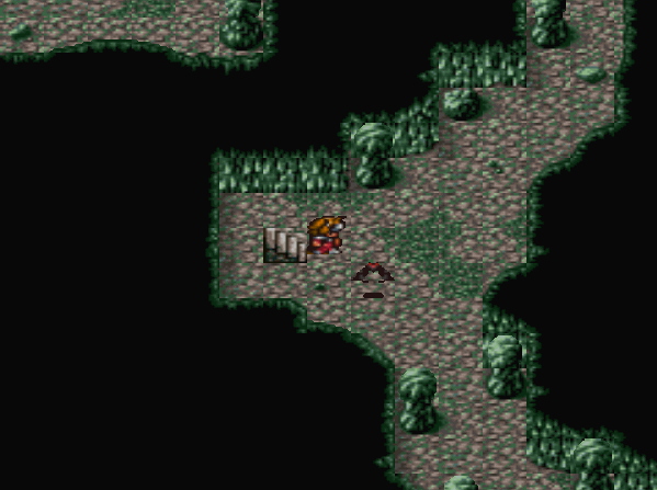 File:Marsh Cave PS.png
