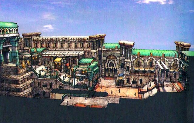 File:Muthru bazaar artwork.jpg