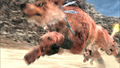 Red xiii advent children.png